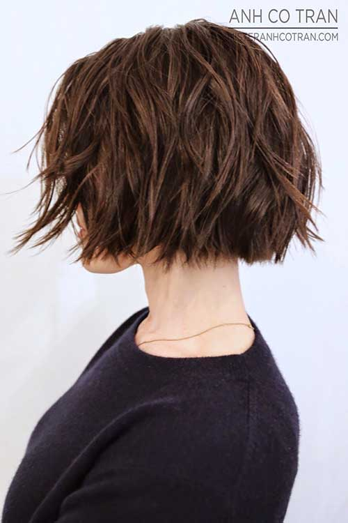 Choppy Bob Hairstyles-11