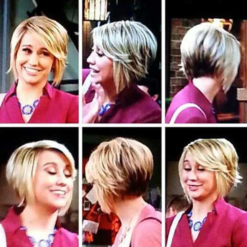Stacked Bob Haircut Pictures-11