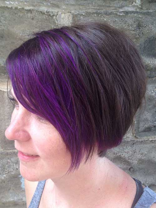 Straight Bob Hairstyles-11
