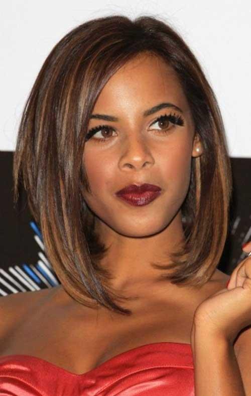 Black Women Bob Hairstyles-12