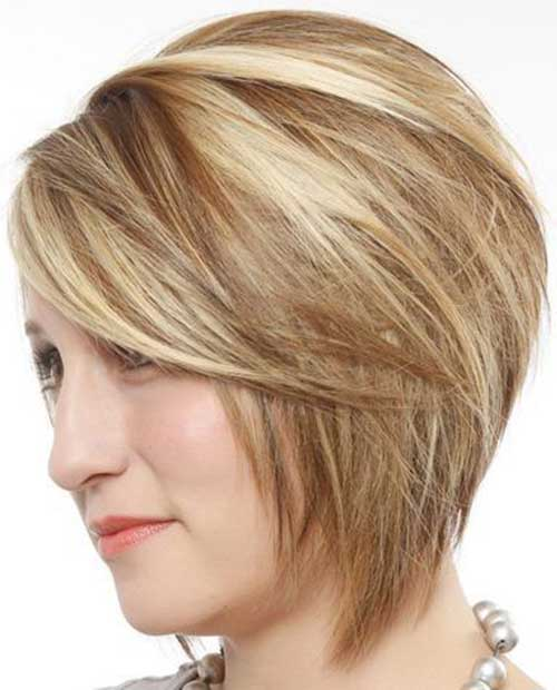 Stacked Bob Haircut Pictures-13