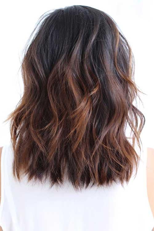 Long Bob Hairstyles 2015-14