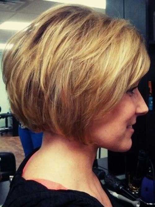 35 New Short Bob Haircuts Bob Hairstyles 2018 Short