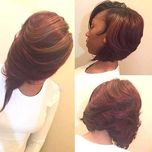 Bob Weave Hairstyles-16