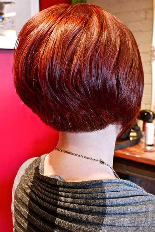 Stacked Bob Haircut Pictures-16