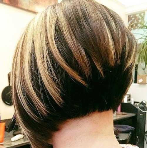 Graduated Bob Haircuts-18