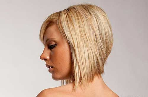 Stacked Bob Haircut Pictures-18