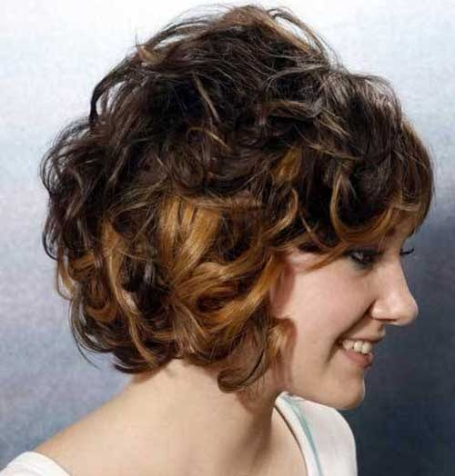Inverted Bob with Bangs-19