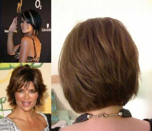 Stacked Bob Haircut Pictures-19