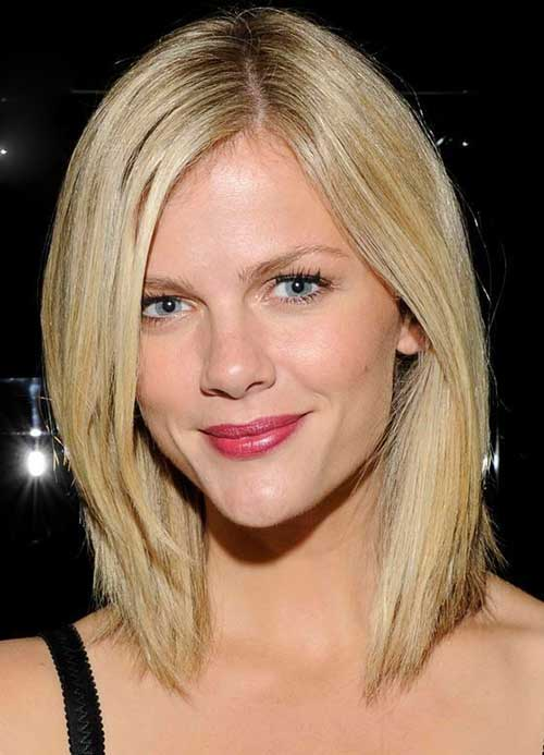 Long Bobs Hairstyles-20