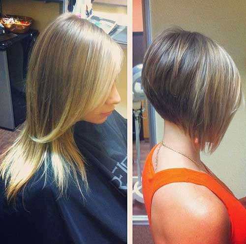 Stacked Bob Haircut Pictures-22