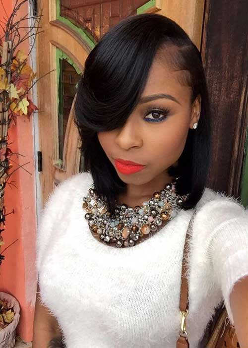 Bob Weave Hairstyles-25