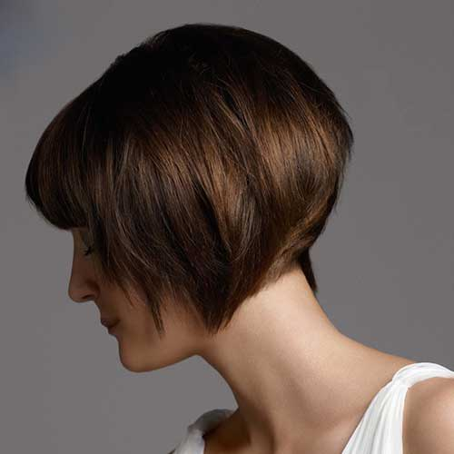 Inverted Bob with Bangs-25