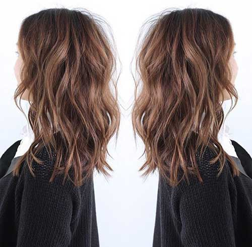 Long Bob Hairstyles 2015-26