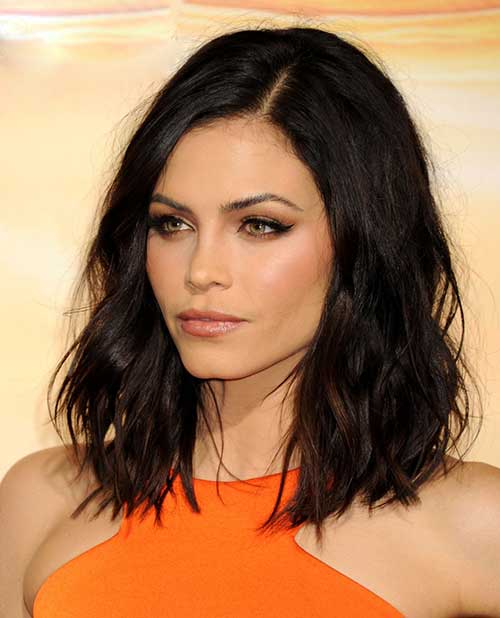 Long Bobs Hairstyles-26