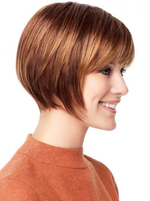 Inverted Bob with Bangs-30