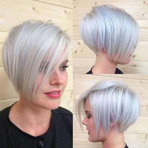 30 super short bob cuts bob hairstyles 2017 short hairstyles short bob cuts 32 urmus Image collections
