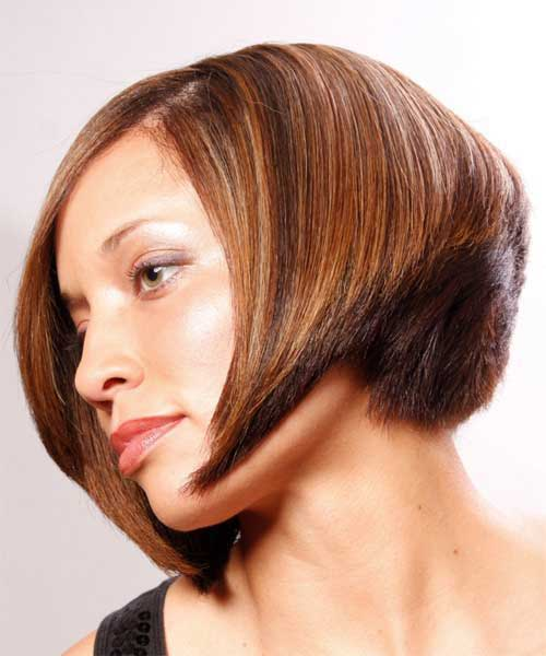Stacked Bob Haircut Pictures-7
