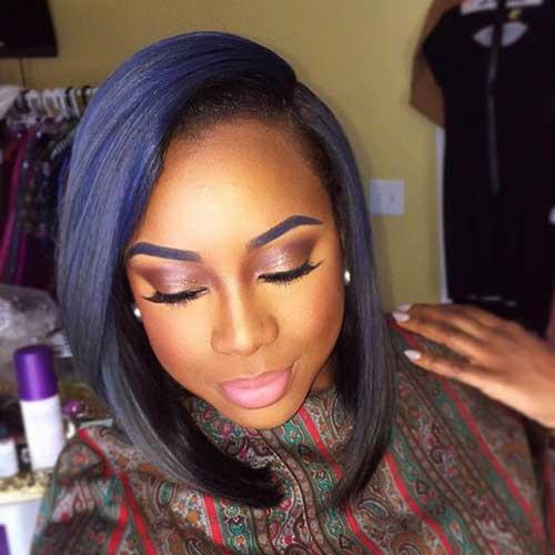 Black Women Bob Hairstyles-9