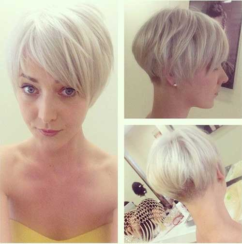 Bob Hair Styles : ... Long Hairstyle Trends For Women 2016. on medium hairstyles layered bob