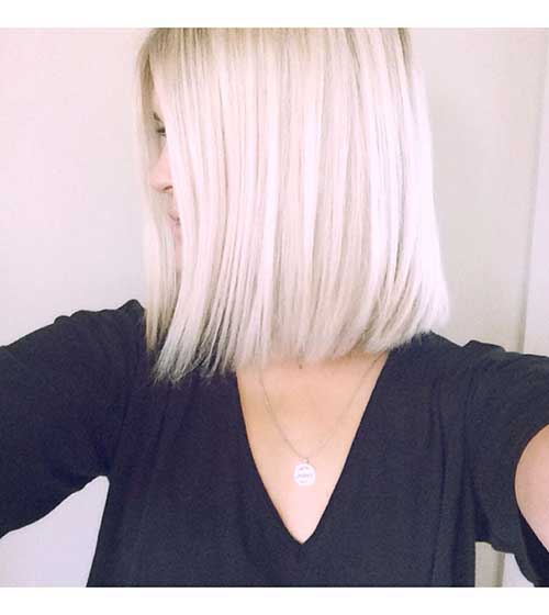Long Bob Haircuts 2017-10
