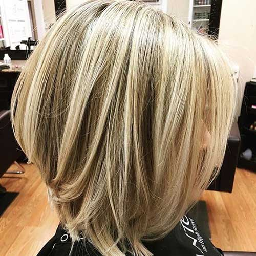 20 inverted bob haircut bob hairstyles 2017 short hairstyles for women. Black Bedroom Furniture Sets. Home Design Ideas