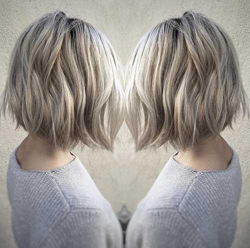 Short Bob Hairstyles-15