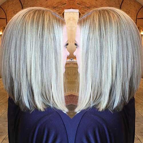 Inverted Bob Haircut-16