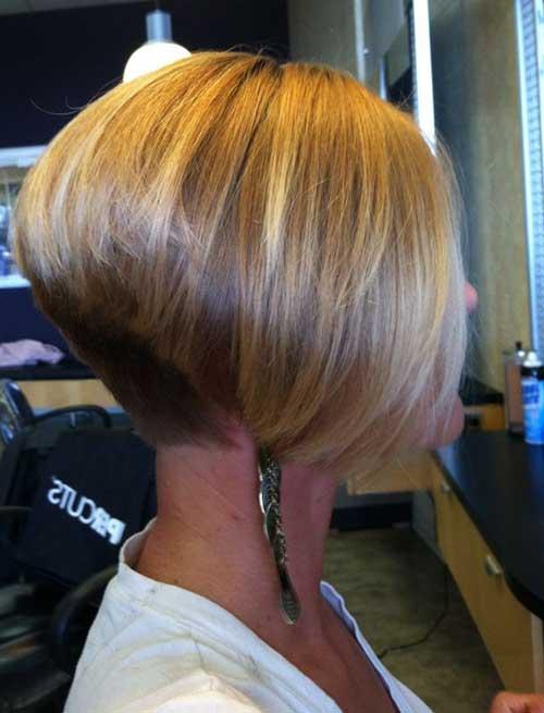 20 Inverted Bob Haircut Bob Hairstyles 2018 Short