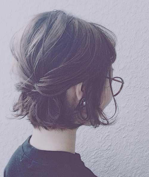 Bob Hairstyles 2016-20