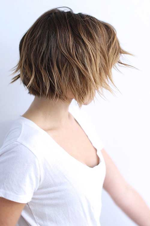 Best Bob Haircuts-24