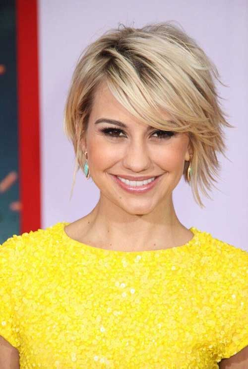 Layered Bob Hairstyles-24