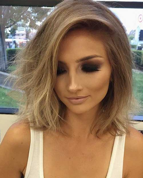 Straight Bob Hairstyles-24