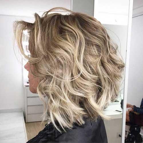 Best Bob Haircuts-7