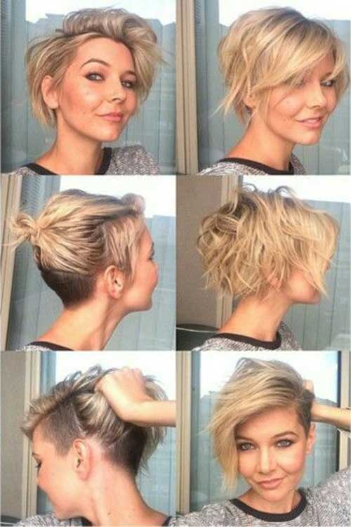 Ponytail haircut bob gallery haircuts for men and women ponytail haircut bob choice image haircuts for men and women solutioingenieria