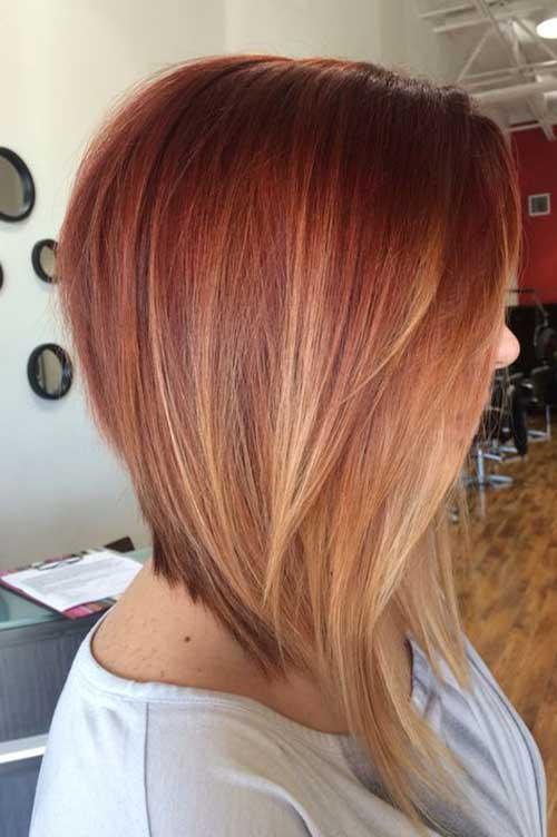 Inverted Bob Haircut-9