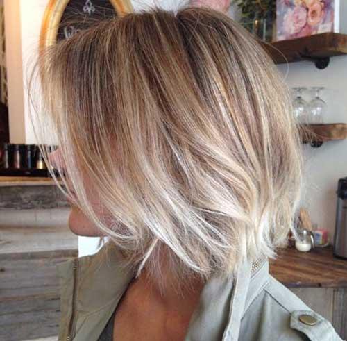 Gorgeous Blonde Bob Hairstyles That Ll Amaze You Bob