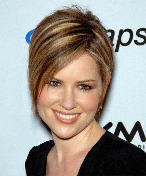 Best Pixie-Bob Haircuts