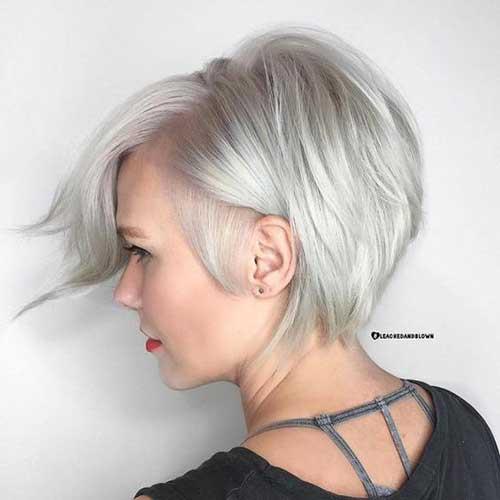 Blonde Bob Hairstyles-12