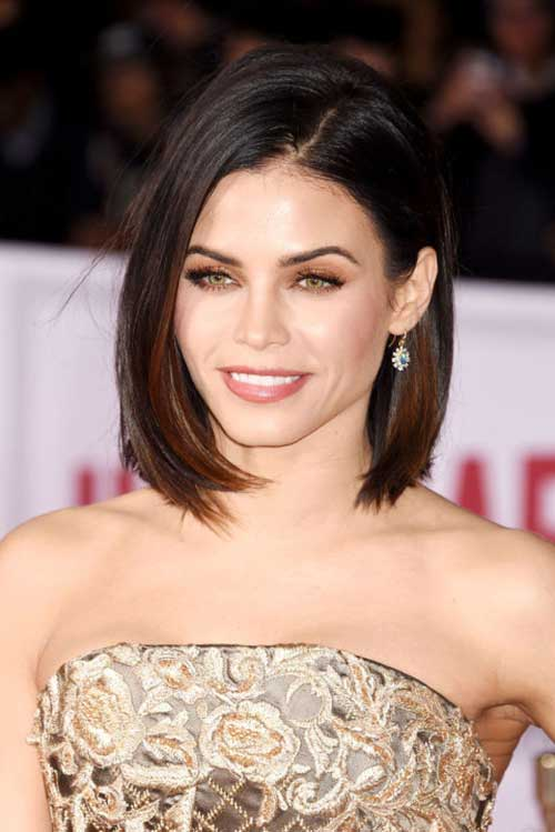 Latest Bob Hairstyles Celebrities Become Iconic