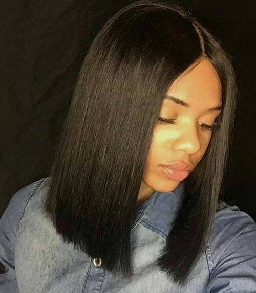 Latest Bob Haircuts-9