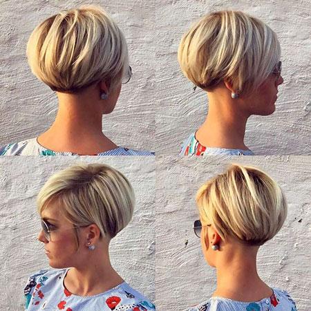 1 Short Bob Haircuts 2017093039 Bob Hairstyles 2018