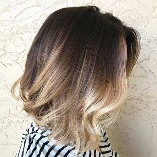 Ombre Bob Hairstyles-16
