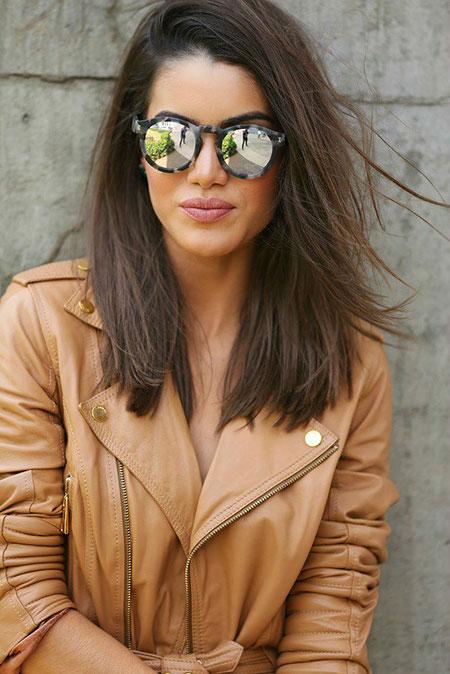 Sunglasses Kardashian Silver Lob Kim Glass