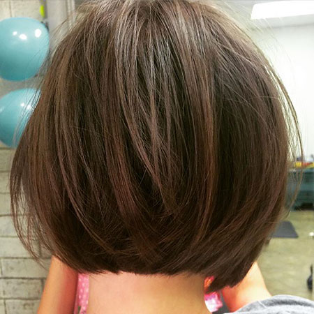 15 bob haircuts with layers 2017 bob hairstyles 2018