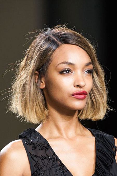 Jourdan Bob Short Lawrence Jennifer Stewart Stars Ombre