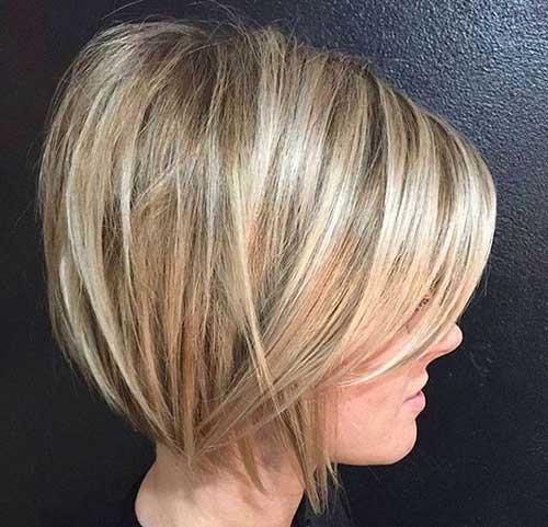 Modern Bob Haircuts-12