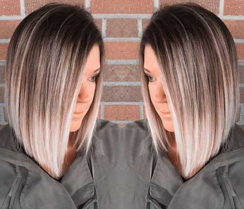 Inverted Bob Haircuts-13