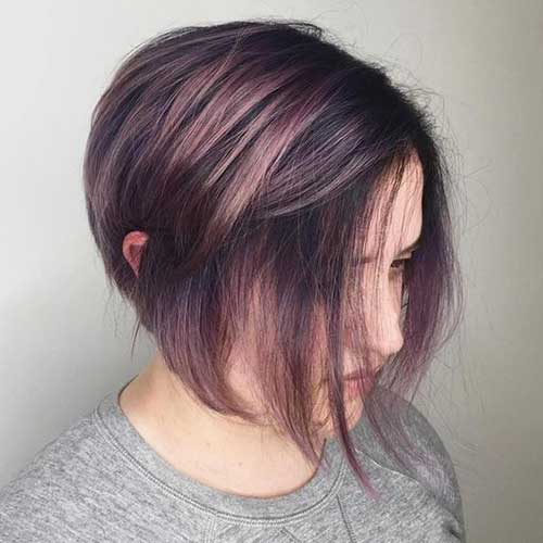 Asymmetrical Bob Haircuts-15