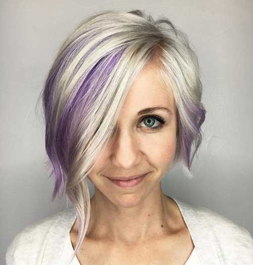 Asymmetrical Bob Haircuts-7